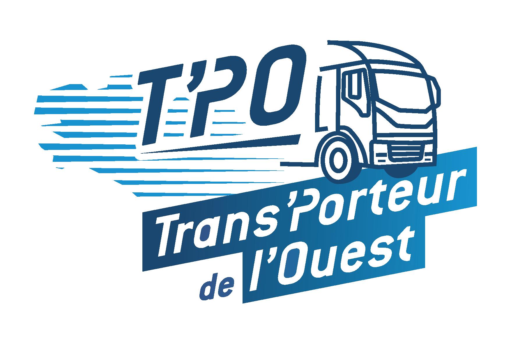 Trans'Porteur de l'Ouest